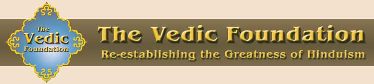 Vedic Foundation